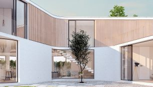AQSO_arquitectos_office_K-house_img-3
