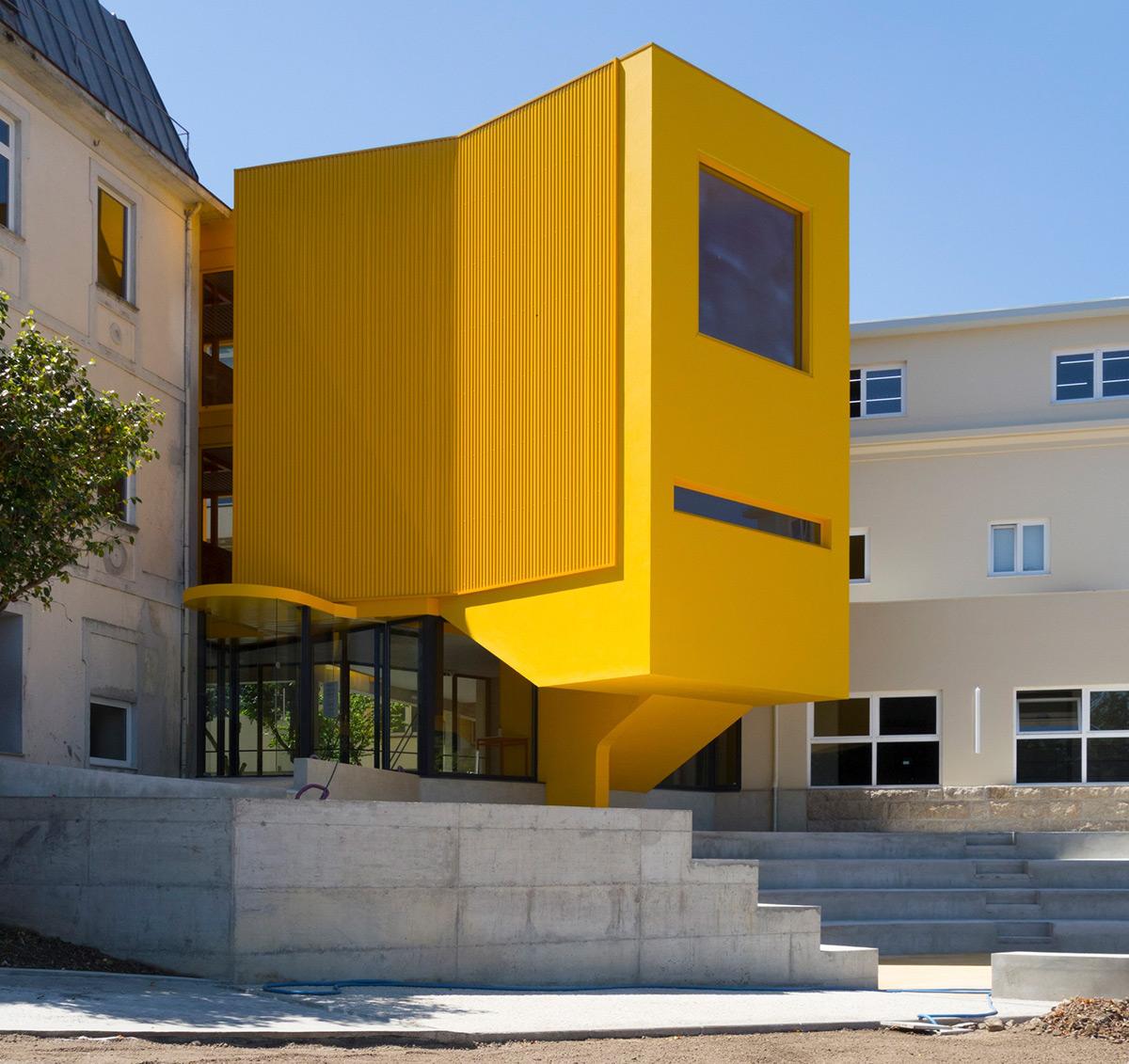 ARTAVE-CCM-Music-School-Aurora-Arquitectos-01