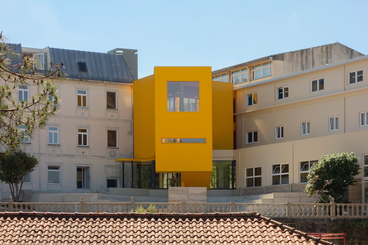 ARTAVE-CCM-Music-School-Aurora-Arquitectos-03