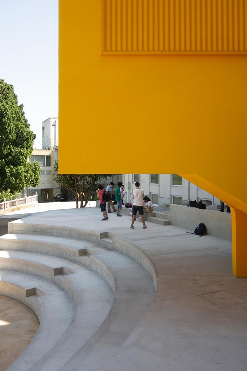 ARTAVE-CCM-Music-School-Aurora-Arquitectos-05