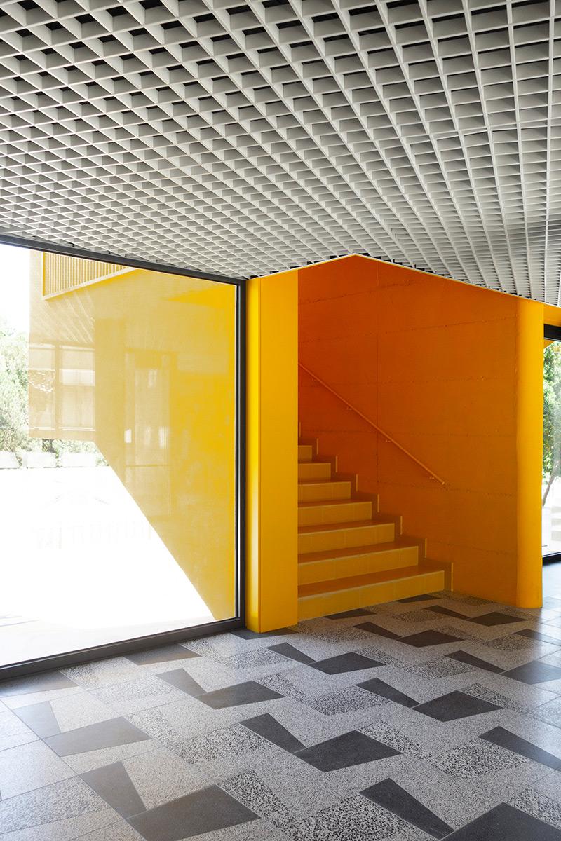 ARTAVE-CCM-Music-School-Aurora-Arquitectos-07