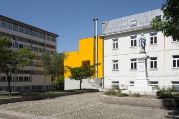 ARTAVE-CCM-Music-School-Aurora-Arquitectos-09