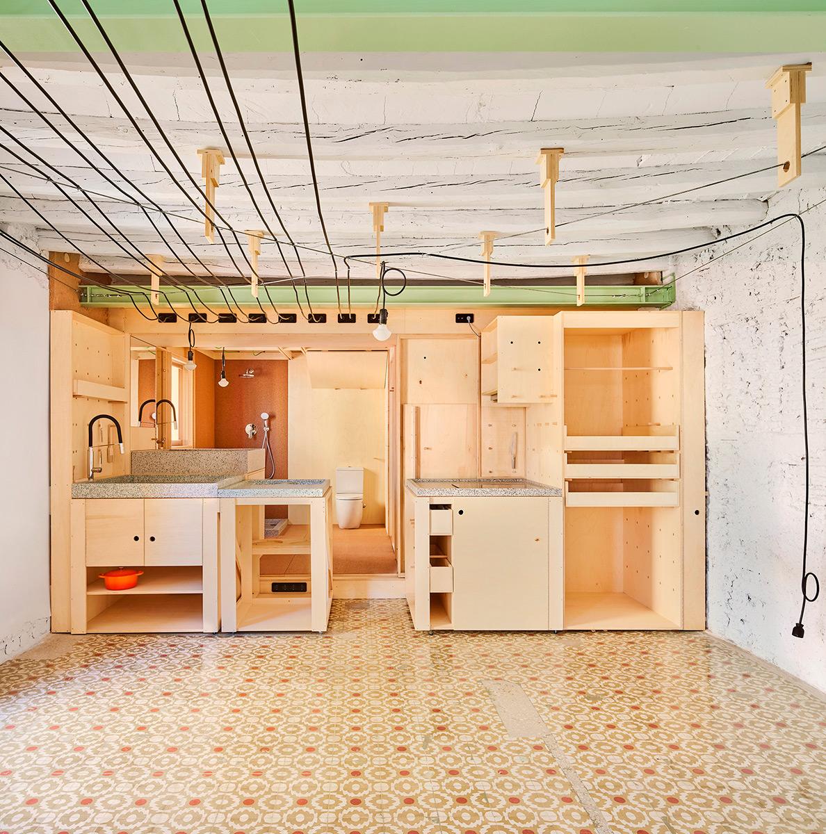 Alfondac-Aixopluc-Architectures-Jose-Hevia-02