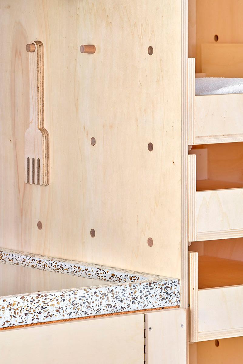 Alfondac-Aixopluc-Architectures-Jose-Hevia-06