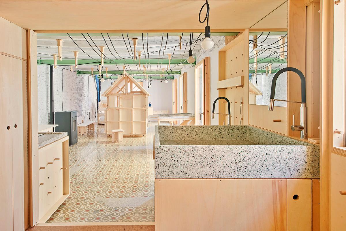 Alfondac-Aixopluc-Architectures-Jose-Hevia-07