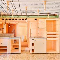 Alfondac-Aixopluc-Architectures-Jose-Hevia-09