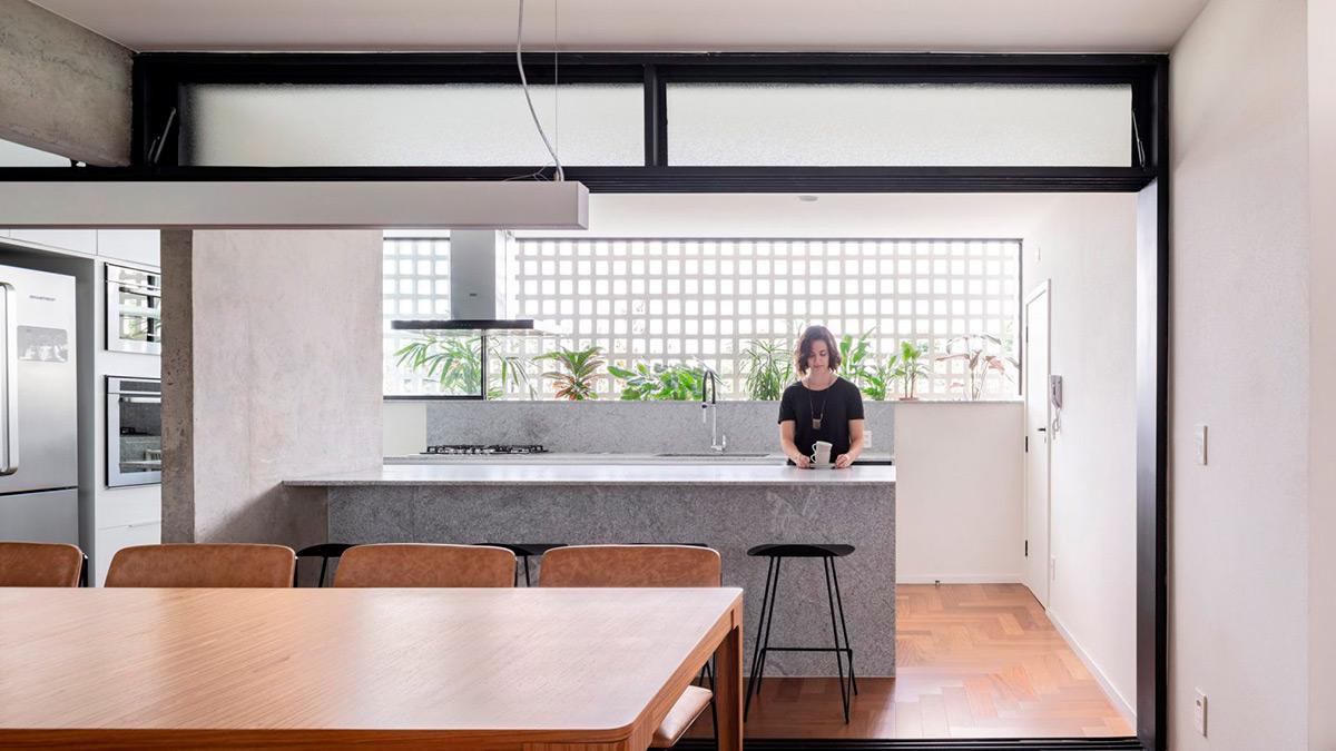 Apartamento-308S-Bloco-Arquitetos-Joana-Franca-01