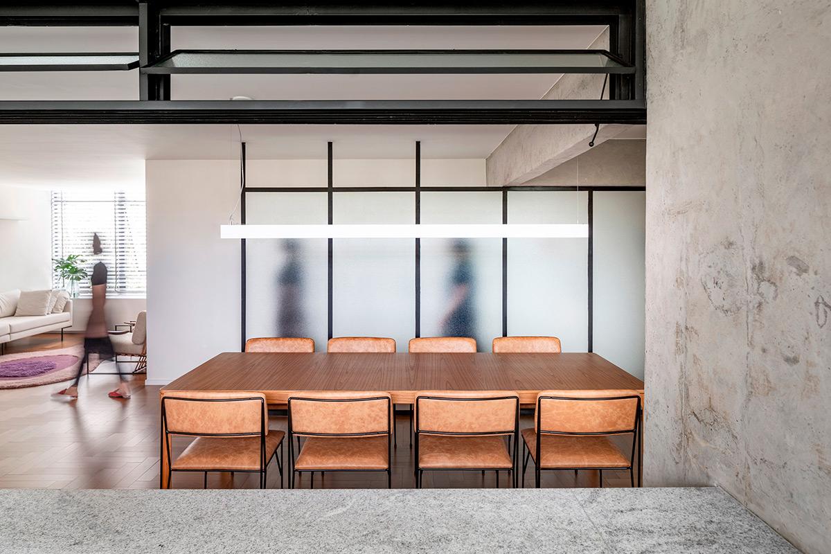 Apartamento-308S-Bloco-Arquitetos-Joana-Franca-02