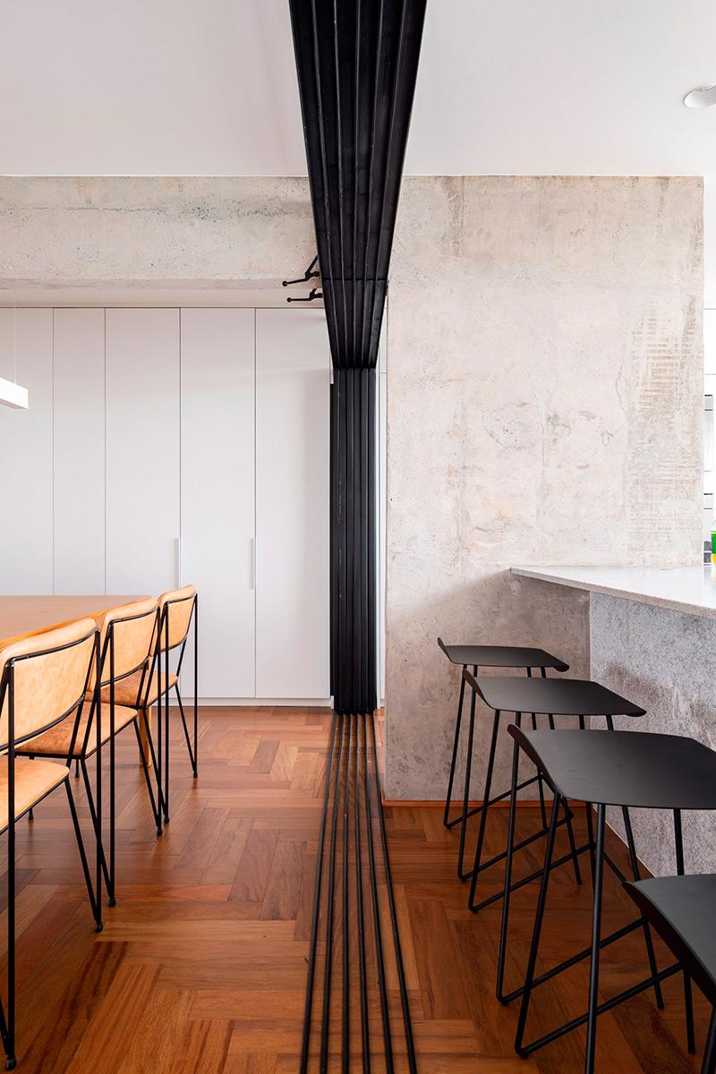 Apartamento-308S-Bloco-Arquitetos-Joana-Franca-03