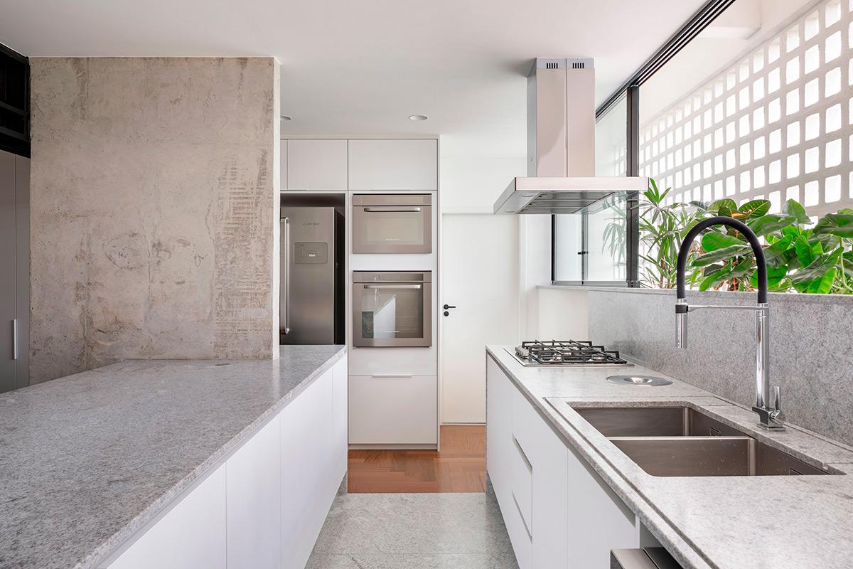 Apartamento-308S-Bloco-Arquitetos-Joana-Franca-04