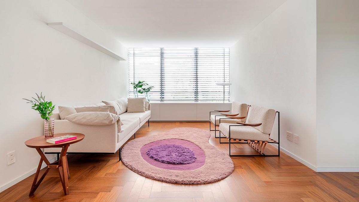Apartamento-308S-Bloco-Arquitetos-Joana-Franca-05
