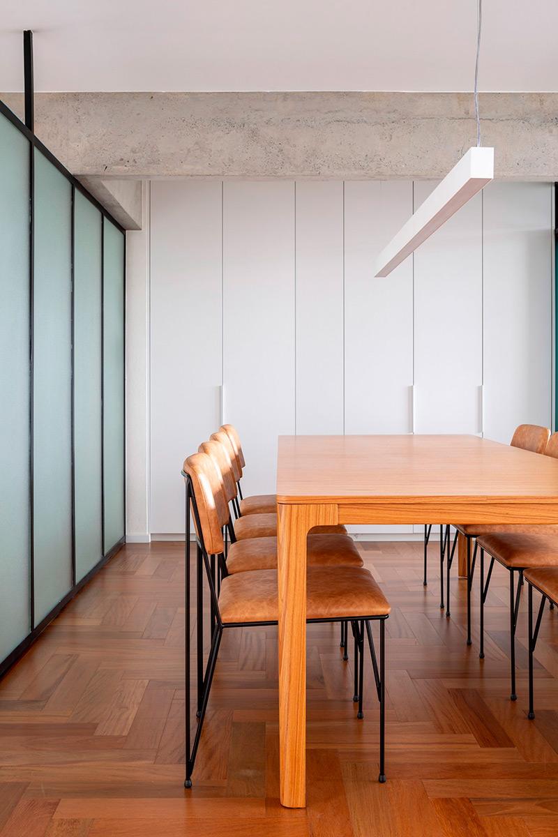 Apartamento-308S-Bloco-Arquitetos-Joana-Franca-08