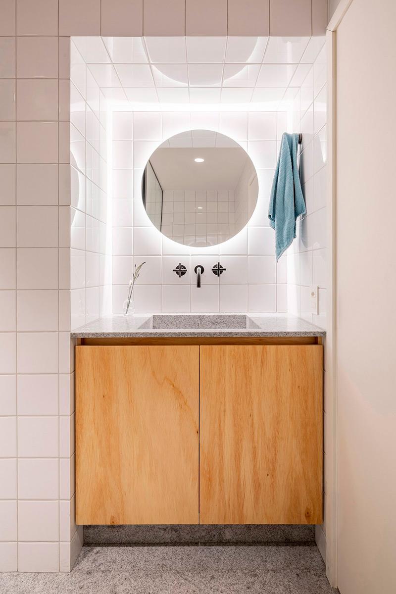Apartamento-308S-Bloco-Arquitetos-Joana-Franca-09