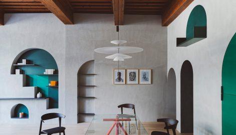 Apartment-XVII-Studio-Razavi-Architecture-Simone-Bossi-01