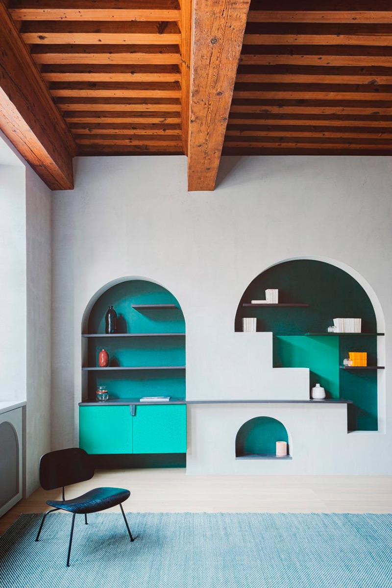Apartment-XVII-Studio-Razavi-Architecture-Simone-Bossi-02