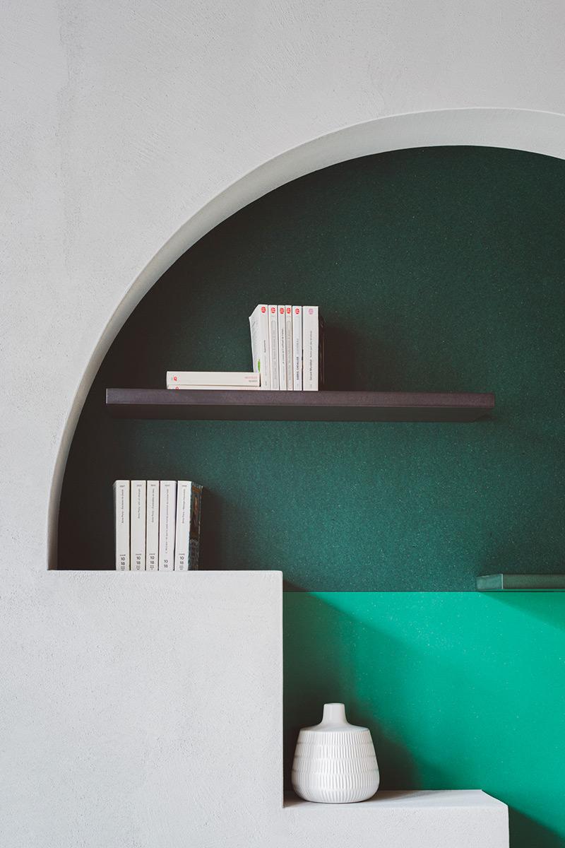 Apartment-XVII-Studio-Razavi-Architecture-Simone-Bossi-03