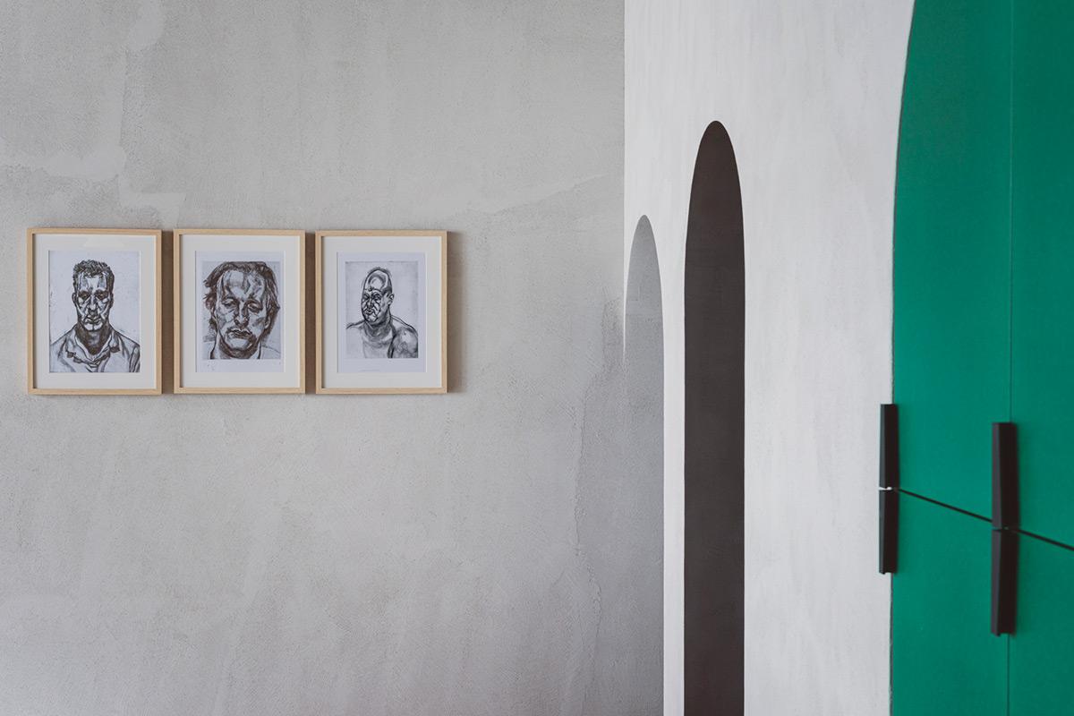 Apartment-XVII-Studio-Razavi-Architecture-Simone-Bossi-05