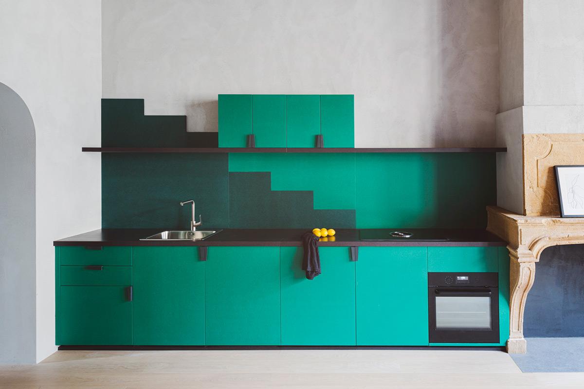 Apartment-XVII-Studio-Razavi-Architecture-Simone-Bossi-06