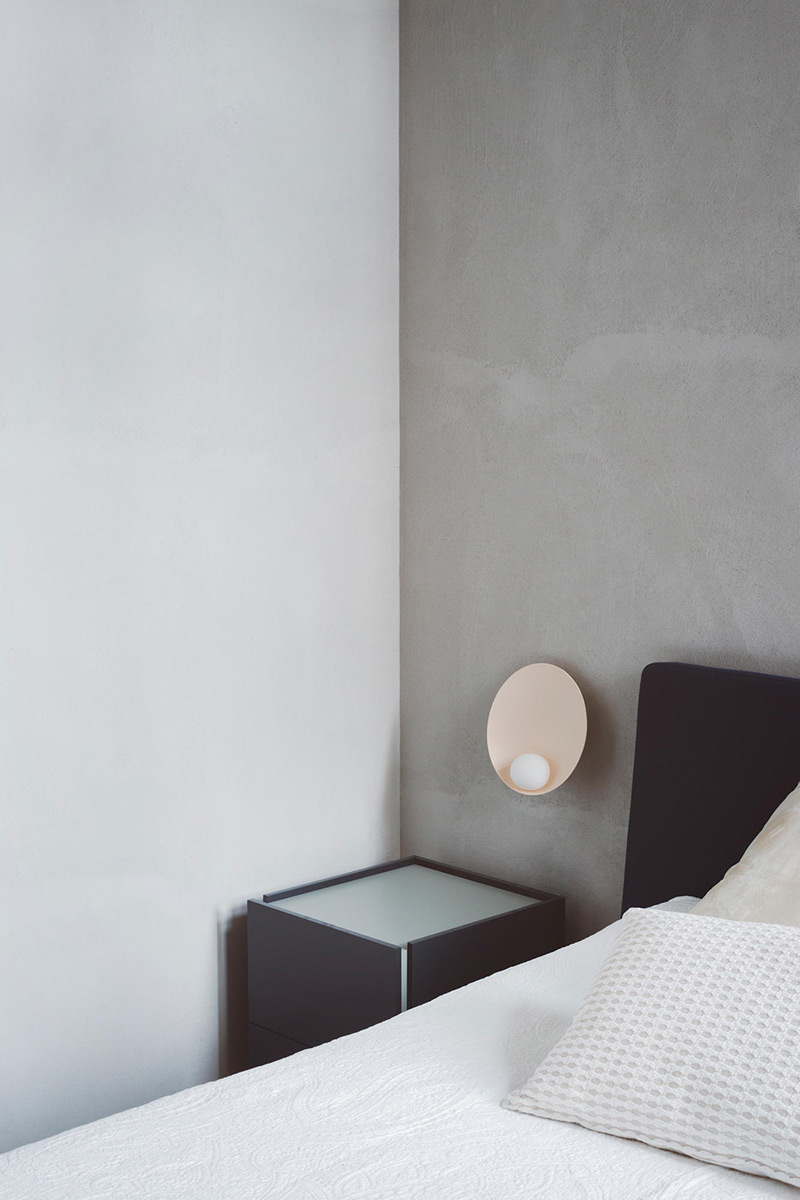 Apartment-XVII-Studio-Razavi-Architecture-Simone-Bossi-07