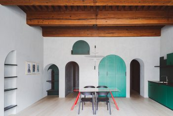 Apartment-XVII-Studio-Razavi-Architecture-Simone-Bossi-08