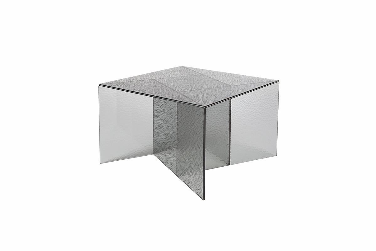 Aspa-MUT-Design-Pulpo-05