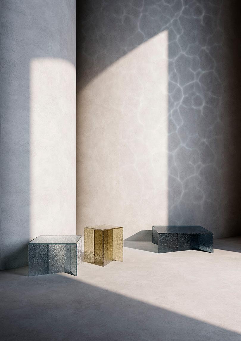 Aspa-MUT-Design-Pulpo-07