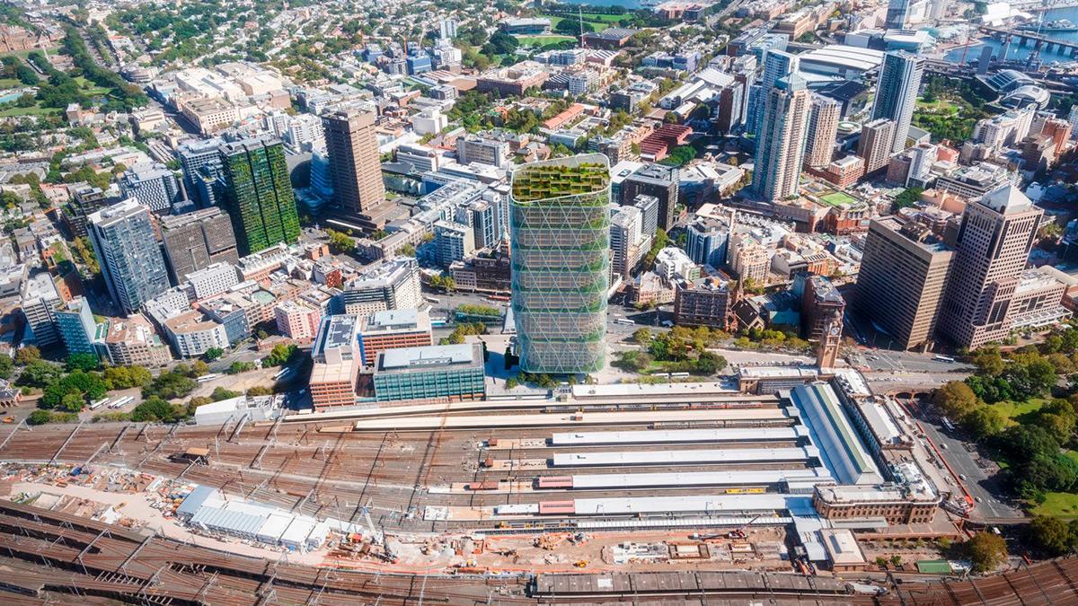 Atlassian-headquarters-SHoP-Architects-BVN-01