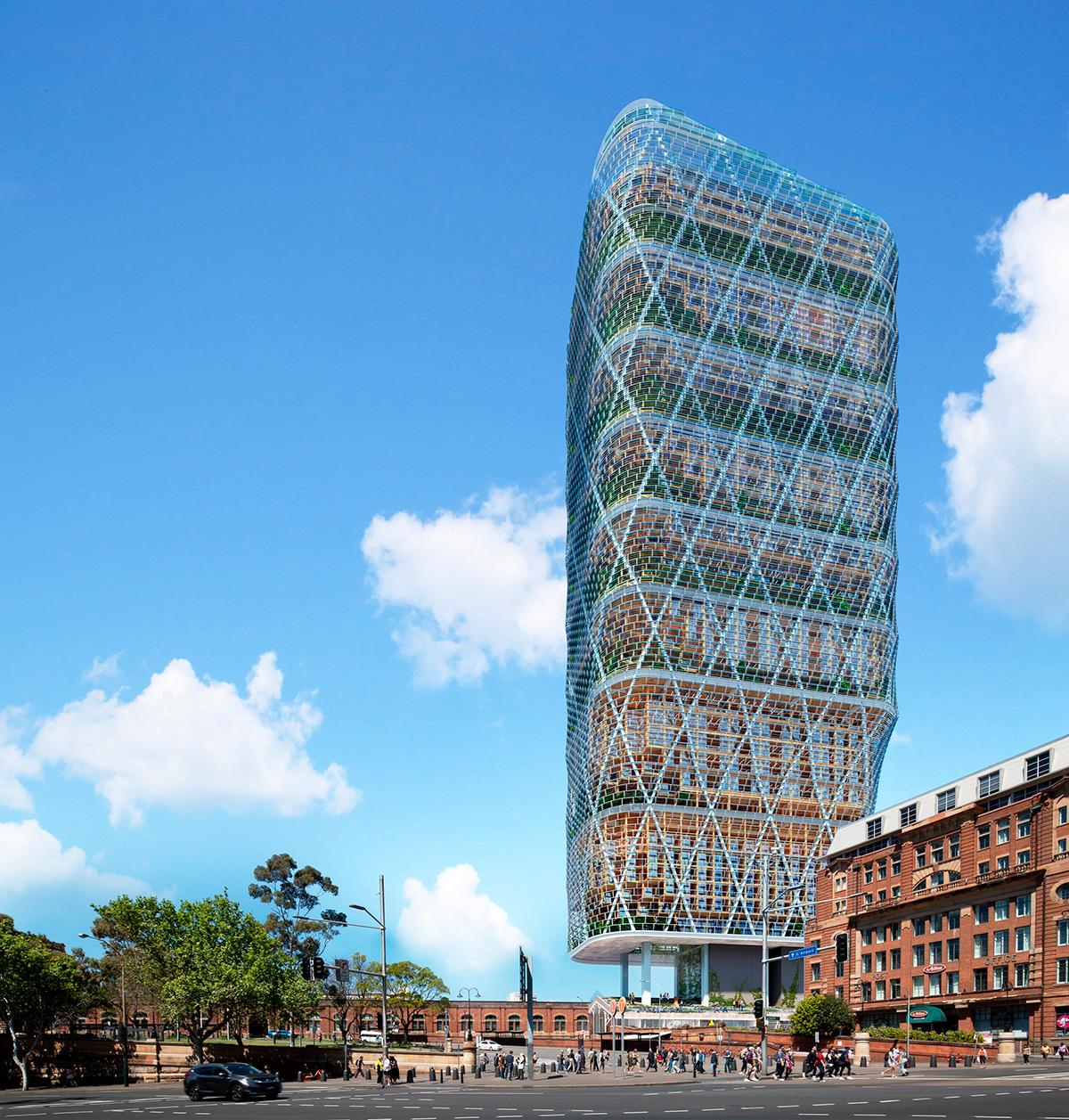 Atlassian-headquarters-SHoP-Architects-BVN-02