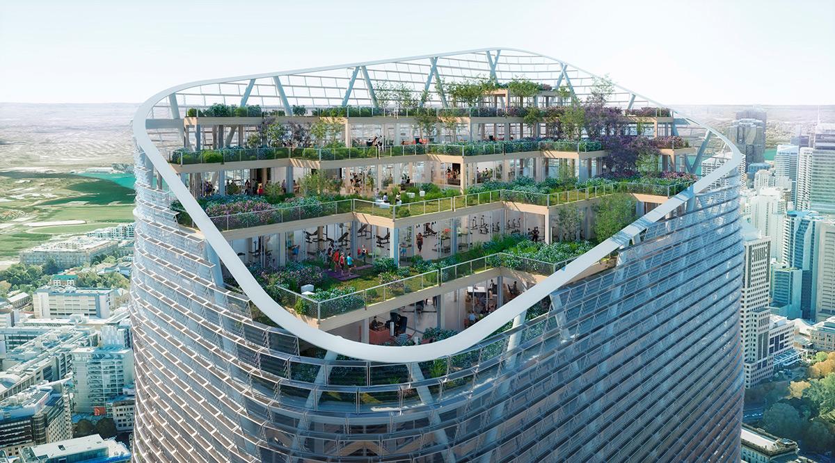Atlassian-headquarters-SHoP-Architects-BVN-03