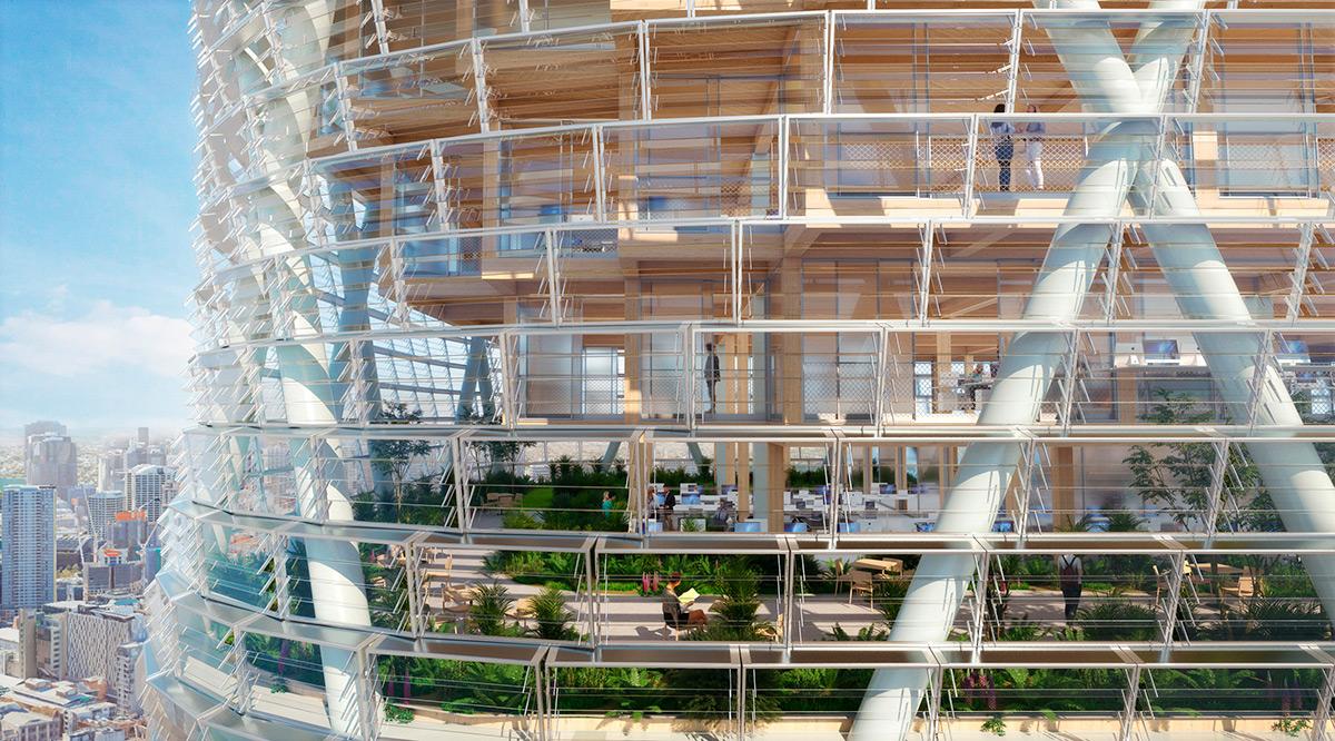 Atlassian-headquarters-SHoP-Architects-BVN-04