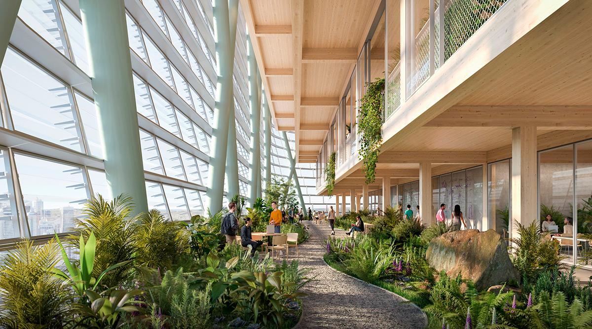 Atlassian-headquarters-SHoP-Architects-BVN-05