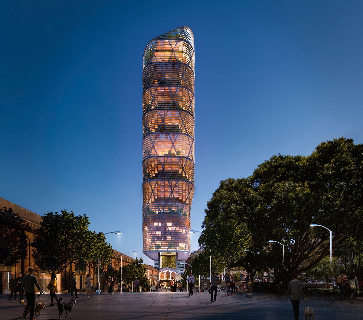 Atlassian-headquarters-SHoP-Architects-BVN-06