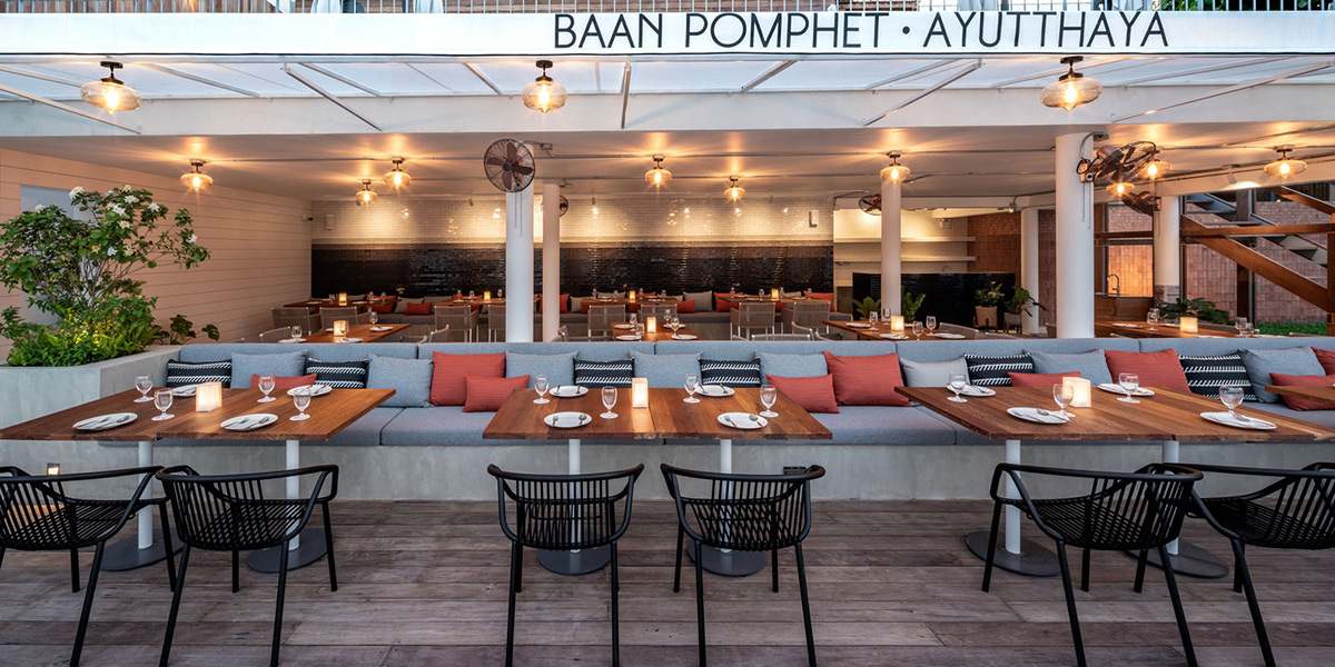 Baan-Pomphet-Hotel-Restaurant-onion-Wison-Tungthumya-08