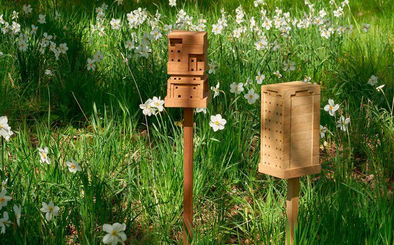 Bee-Home-Space10-Tanita-Klein-06