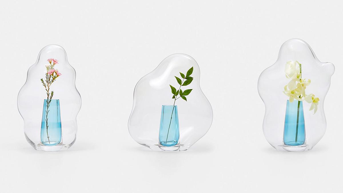 Bubble-Yuhsien-Design-Studio-01