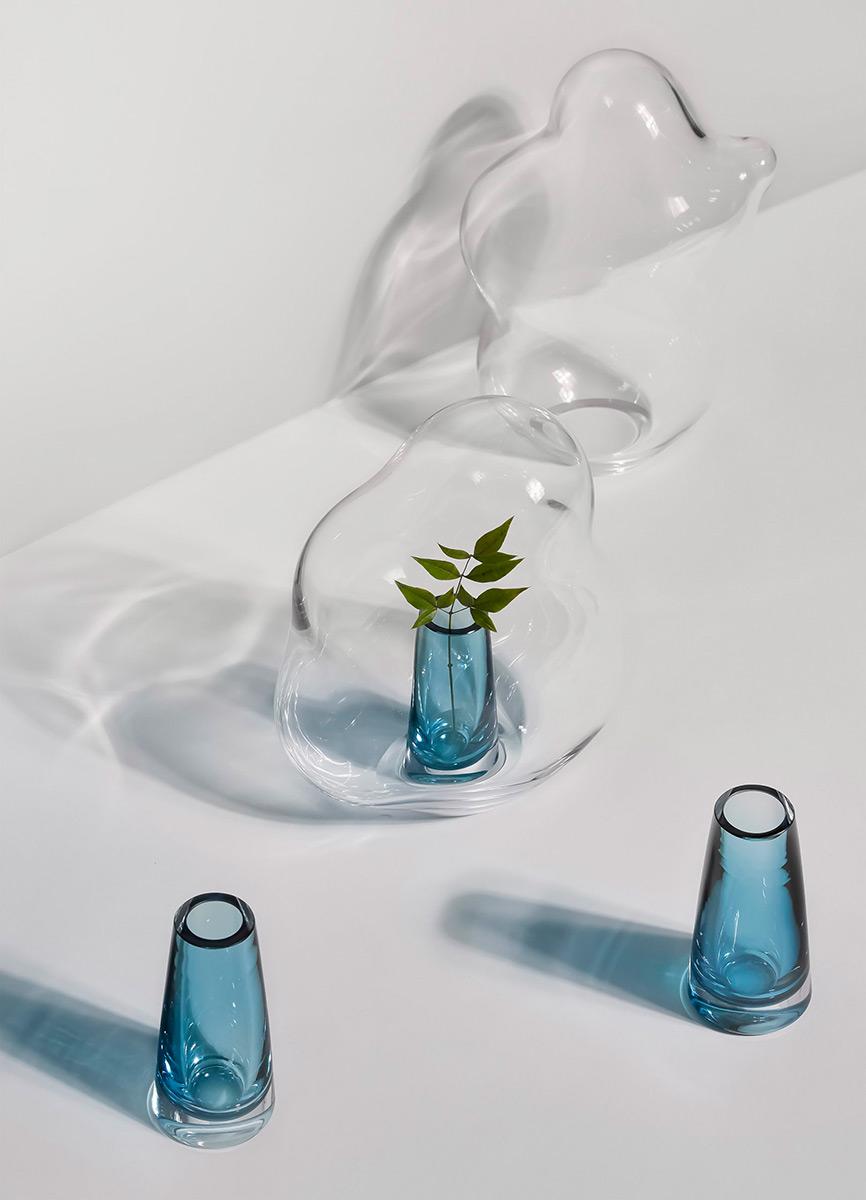 Bubble-Yuhsien-Design-Studio-03