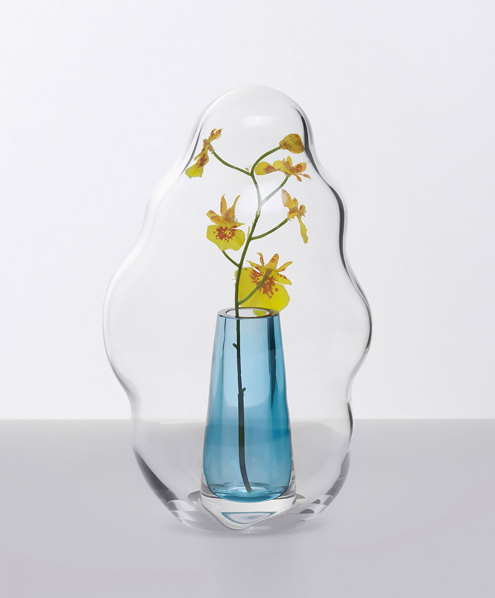 Bubble-Yuhsien-Design-Studio-04