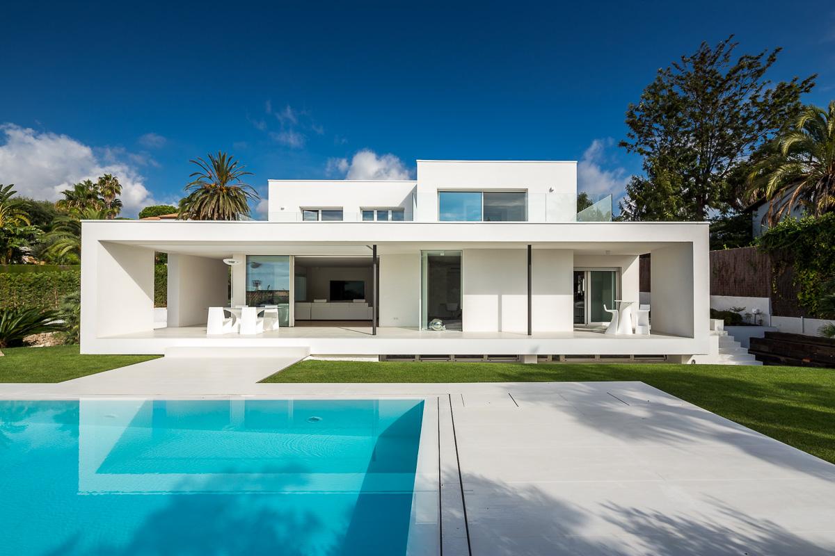 Casa-Herrero-Alella-08023-architects-01-SG1521_0536