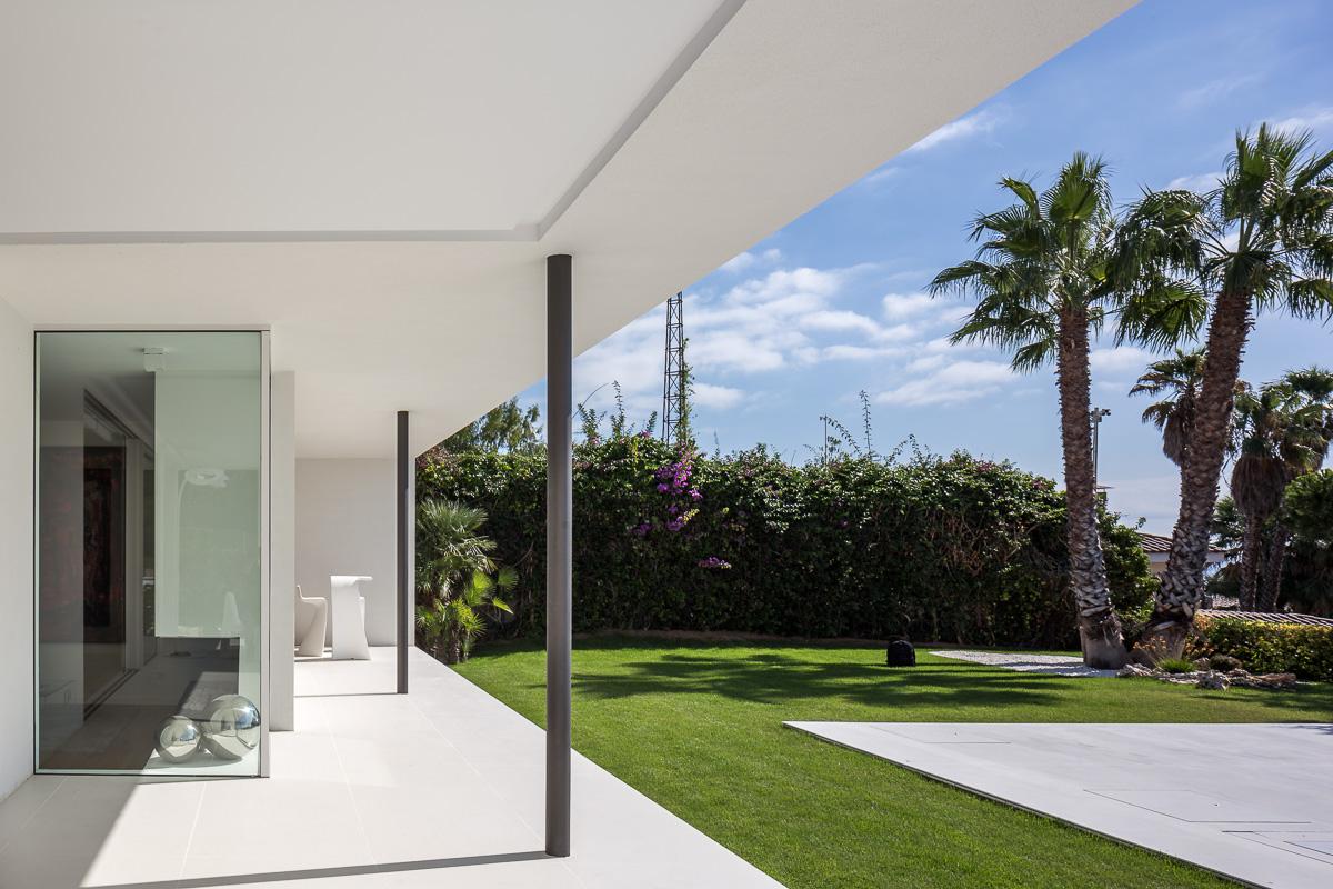 Casa-Herrero-Alella-08023-architects-03-SG1521_0567