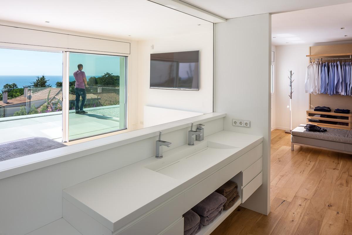 Casa-Herrero-Alella-08023-architects-06-SG1521_0582