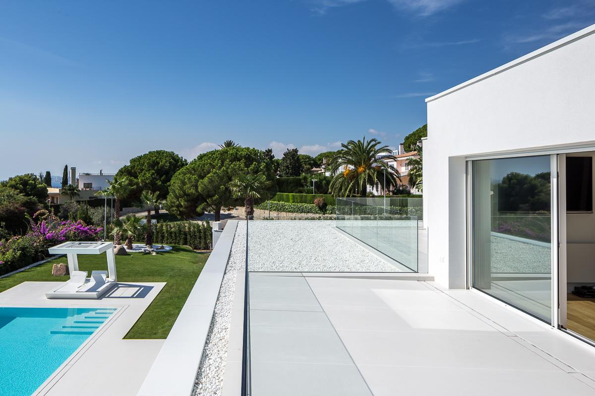 Casa-Herrero-Alella-08023-architects-08-SG1521_0587