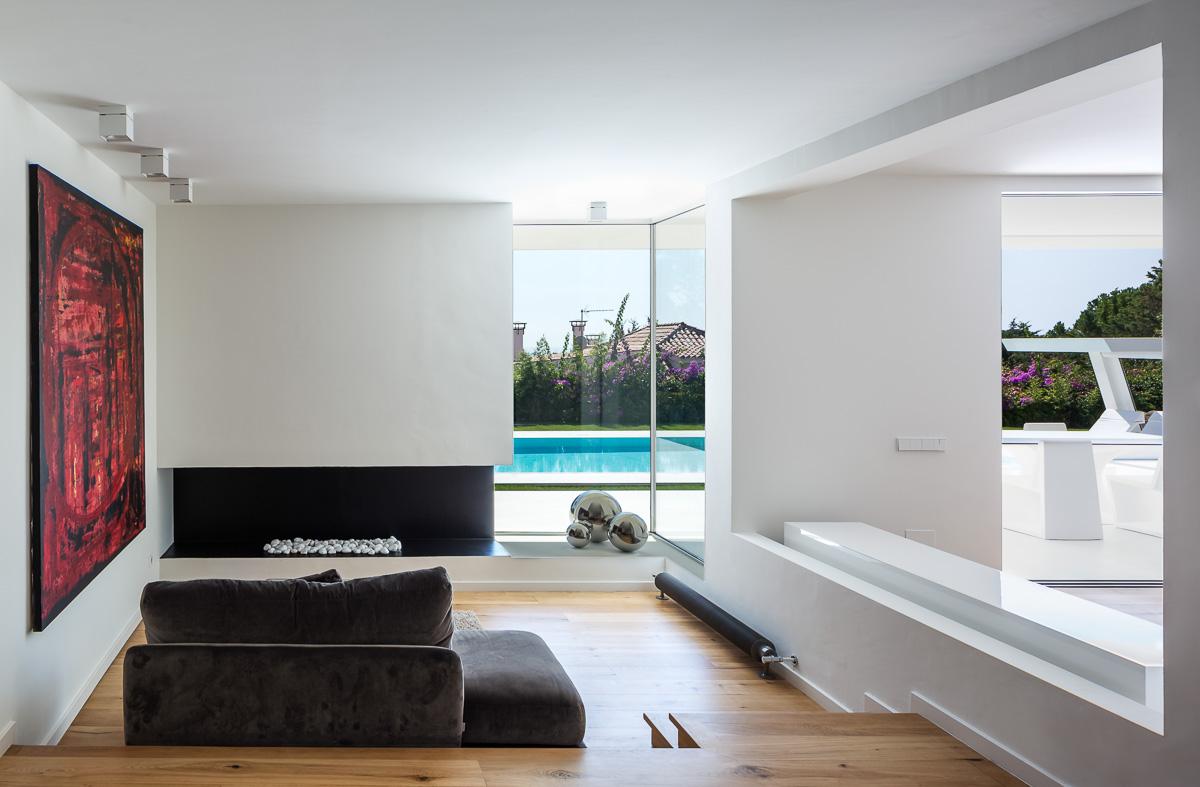 Casa-Herrero-Alella-08023-architects-10-SG1521_0604