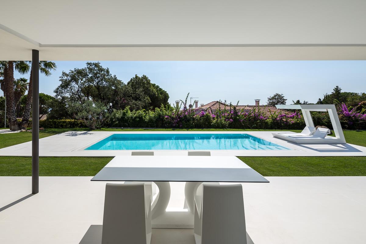 Casa-Herrero-Alella-08023-architects-11-SG1521_0608