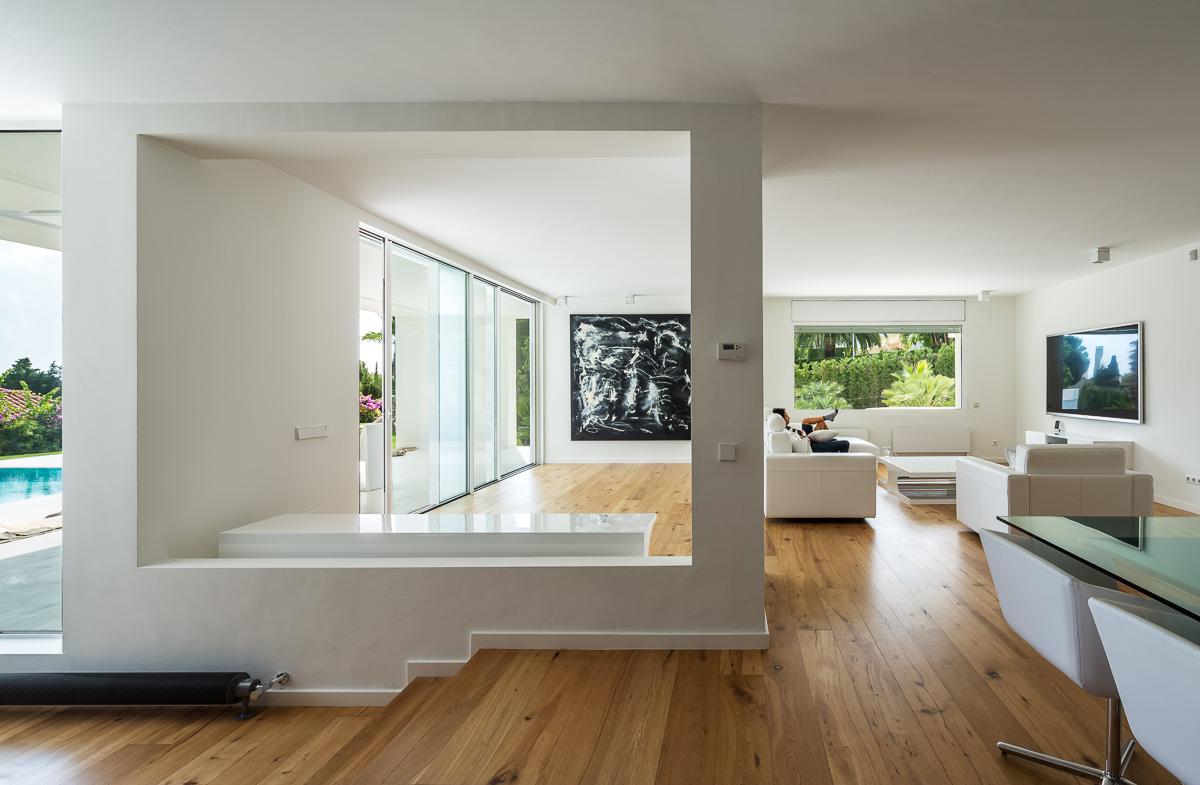 Casa-Herrero-Alella-08023-architects-14-SG1521_0626
