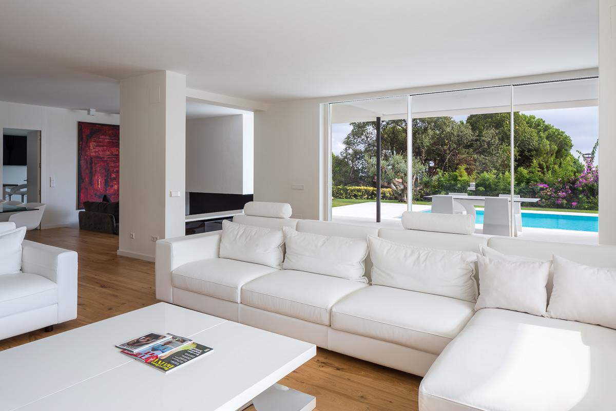Casa-Herrero-Alella-08023-architects-17-SG1521_0654