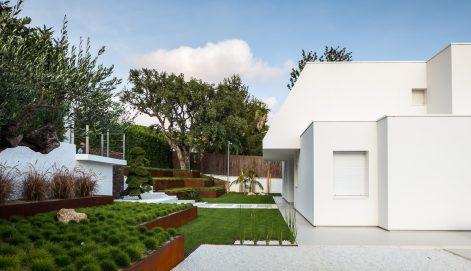 Casa-Herrero-Alella-08023-architects-20-SG1521_0681