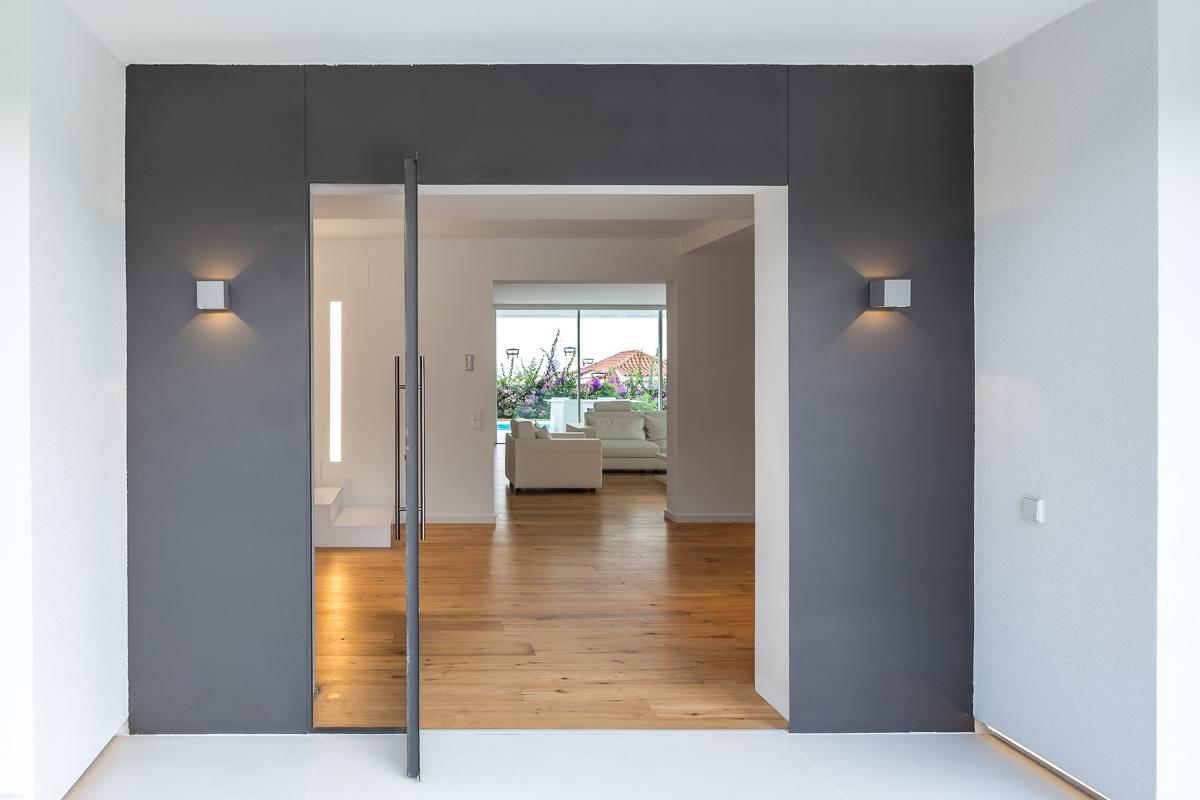 Casa-Herrero-Alella-08023-architects-25-SG1521_0724