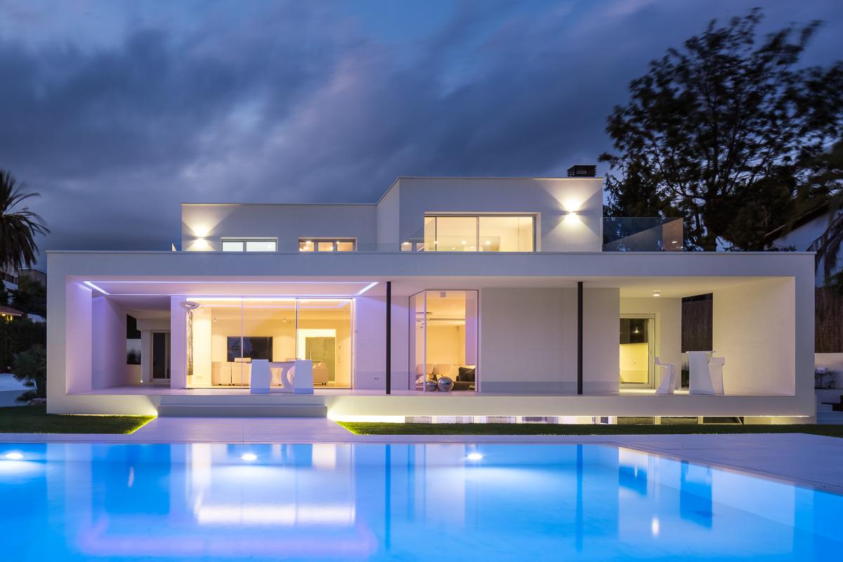Casa-Herrero-Alella-08023-architects-34-SG1521_0783