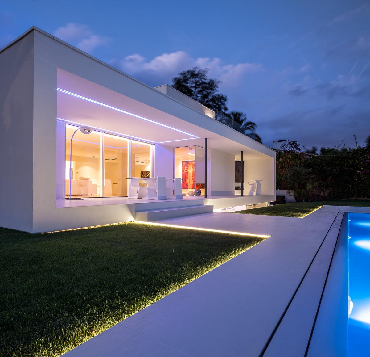 Casa-Herrero-Alella-08023-architects-35-SG1521_0786