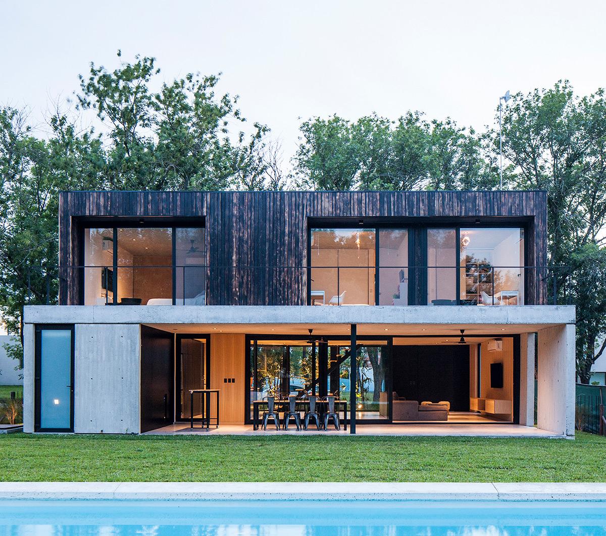 Casa-Negra-V2-Arquitectos-Alejandro-Peral-05